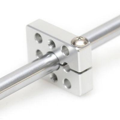8 mm Şaft Bağlantı Parçası - 84780
