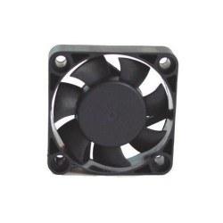 Marxlow - 92x92x25mm Fan - 24V 0.15A