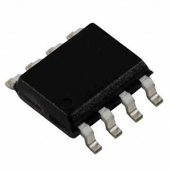 Buy 93C46 - SO8 IC with cheap price