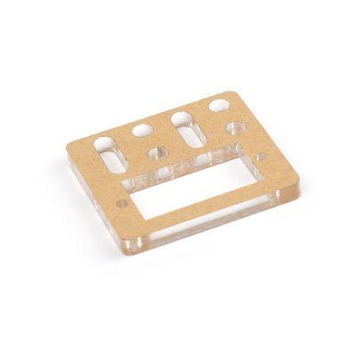 9g Micro Servo Pack - Makeblock