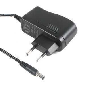 9V 1.2A Adapter