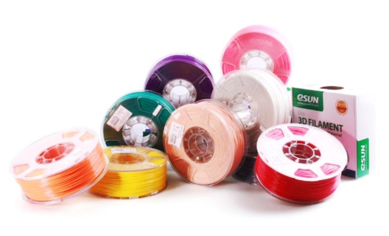 ESUN filamentler.png (305 KB)