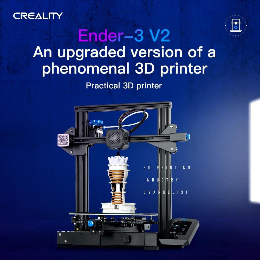 Ender-3-V2-_-1_01.jpg (900 KB)