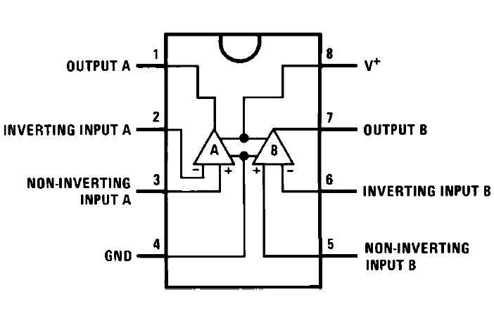 electric forklift seat switch wiring diagram