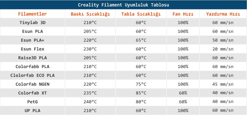 creality tablo2.png (75 KB)