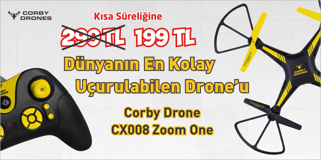 corby-indirim-site-pop-up.jpg (97 KB)