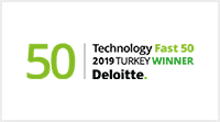technology fast 50 2016 turkey