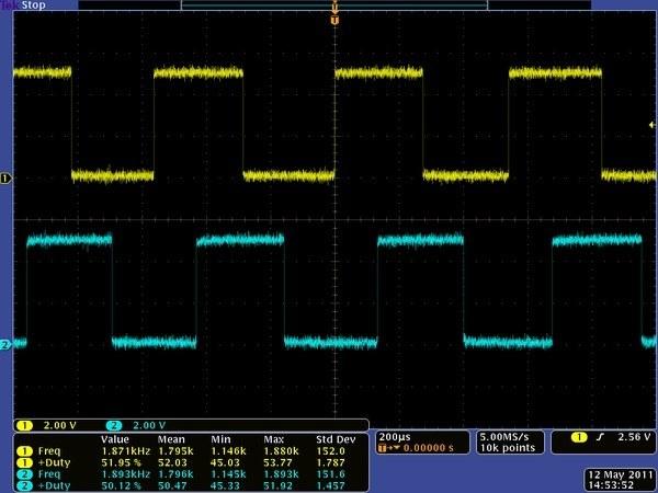 12 v 25 mm 500 rpm enkoderli yüksek güçlü 20.4:1 redüktörlü dc motor enkoder kullanımı