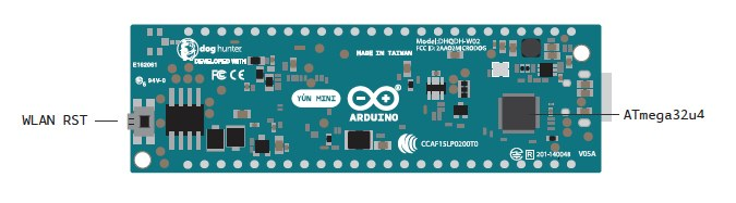 aREST Arduino Uno, Arduino Yun, Eterhent Shield - GitHub