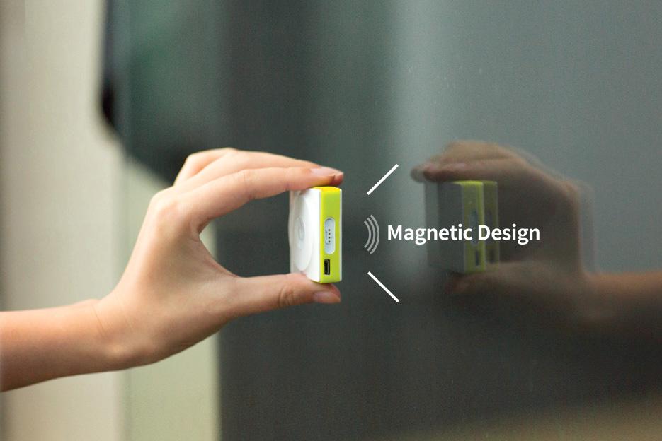 makeblock neuron inventor kit mıknatıslı tasarım