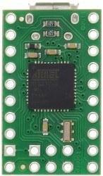 A-Star 32U4 Micro - Thumbnail