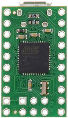 A-Star 32U4 Micro