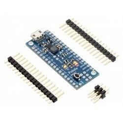 Pololu - A-Star 32U4 Mini LV Delevoper Board