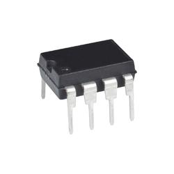 HP - A3150 (HCPL3150) - DIP8 Optocoupler