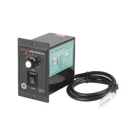 AC Motor Hız Kontrol Cihazı - 400W Güç AC 220V - Thumbnail