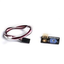 Makeblock - Açı Sensörü - 11040