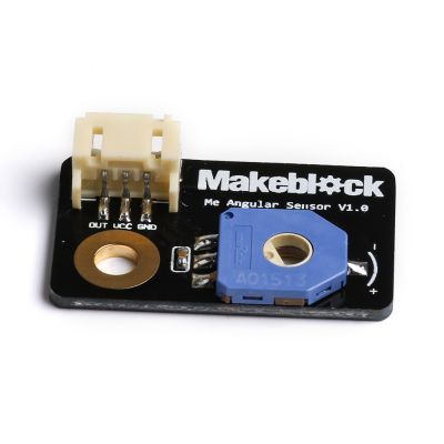 Açı Sensörü - 11040