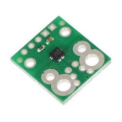 Pololu - ACS711EX Current Sensor Carrier -15.5A to +15.5A