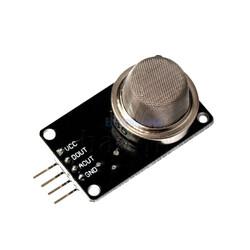 Robotistan - Air Quality Sensor Board - MQ-135
