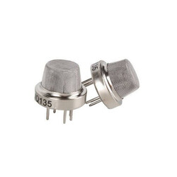 Robotistan - Air Quality Sensor - MQ-135