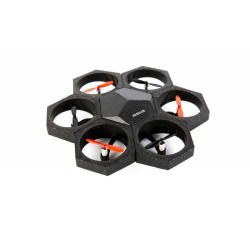 Makeblock - Airblock - Programlanabilir Drone