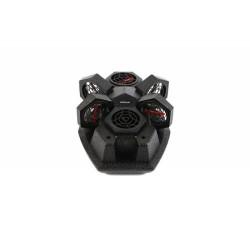 Airblock - Programlanabilir Drone - Thumbnail