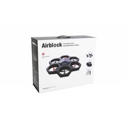 Airblock - Thumbnail