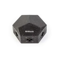 Makeblock - Airblock Main Control Module