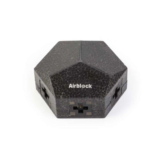 Airblock Main Control Module