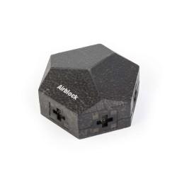 Airblock Main Control Module - Thumbnail
