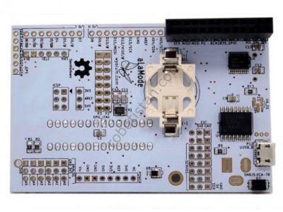 Alamode - Arduino Uyumlu Raspberry Pi Shield