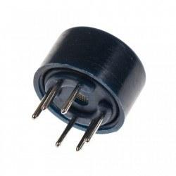 Alcohol Gas Sensor MQ-3 - Thumbnail
