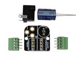 AllPixel Power Tap Kit - Thumbnail
