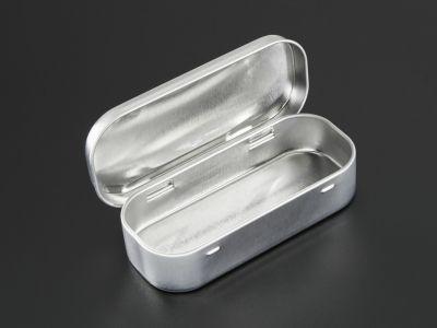 Aluminyum Devre Kutusu