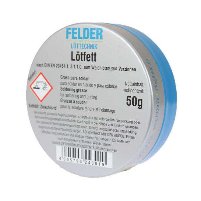 Felder Lehim Pastası