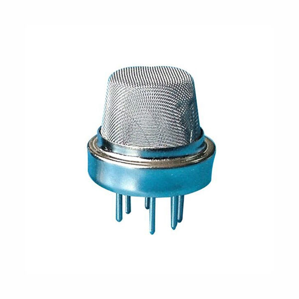 Amonyak (NH3) Sensörü - MQ-137