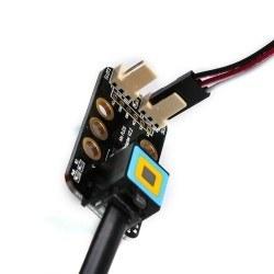 Angle Sensor - Thumbnail