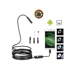 Apprise Endoscope HK-306 Kamera - Thumbnail