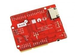 Arch Pro - Thumbnail