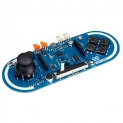 Arduino Esplora (Clone) - Thumbnail