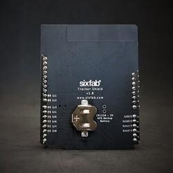 Arduino GPRS / GPS Takip Shield - Thumbnail