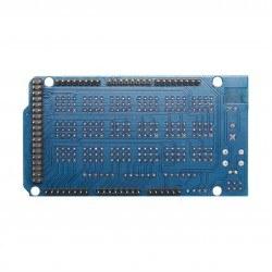 Arduino Mega Sensör Shield - Thumbnail