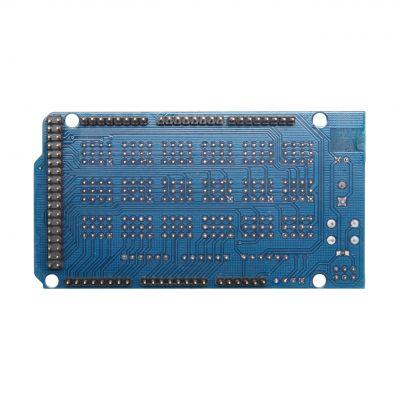 Arduino Mega Sensör Shield