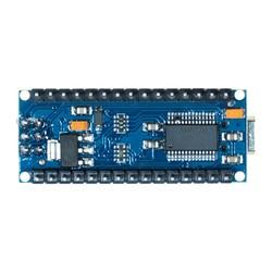 Arduino Nano 328 (Klon) - (USB Kablolu) - Thumbnail