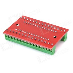 Arduino Nano Klemens Çevirici - Thumbnail