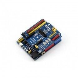 Arduino Uno Modül Seti A - Thumbnail
