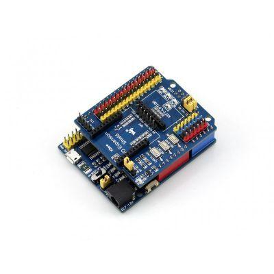 Arduino Uno Modül Seti A