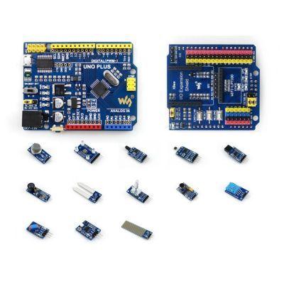 Arduino Uno Module Set A