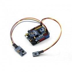Arduino Uno Module Set A - Thumbnail
