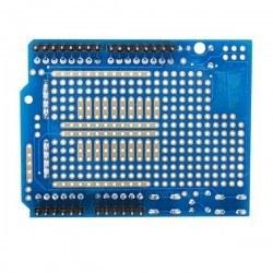 Arduino Uno R3 Proto Shield - Thumbnail